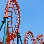 Infertility's roller coaster