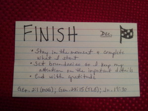 F-Words--Finish