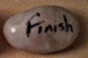 F-word--Finish