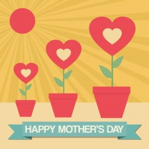 mother's day infertility
