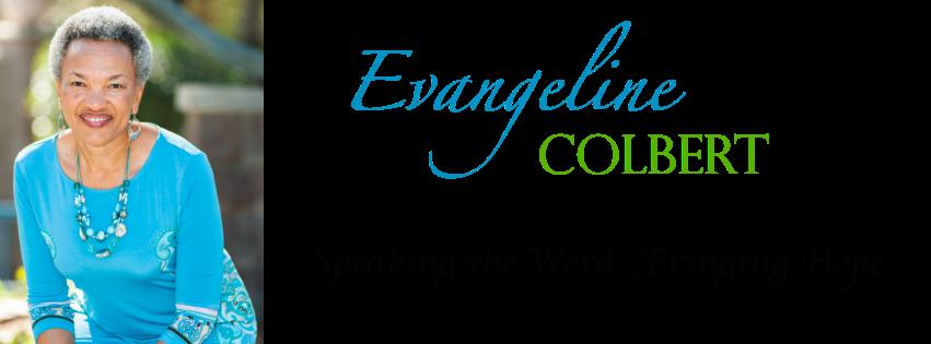 Evangeline Colbert