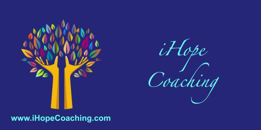 iHope Coaching